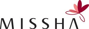 Missha_logo.jpg