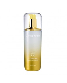 SUPER AQUA CELL RENEW SNAIL ESSENTIAL MOISTURIZER