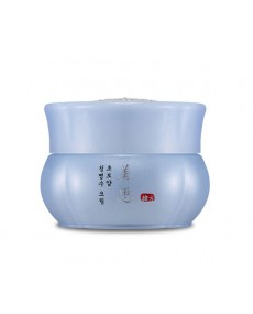 MISA CHO BO YANG MOISTURIZING LIFTING CREAM