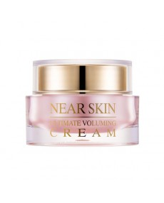 NEAR SKIN ULTIMATE VOLUMING CREAM