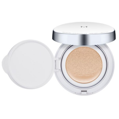 M MAGIC CUSHION SPF50+/PA+++