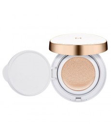 M MAGIC CUSHION MOISTURE SPF50+/PA+++