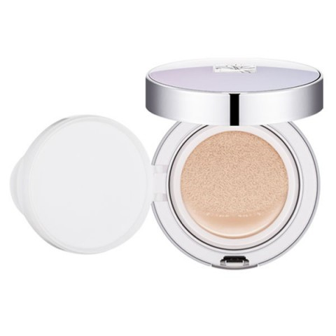 SIGNATURE ESSENCE CUSHION SPF50+/PA+++