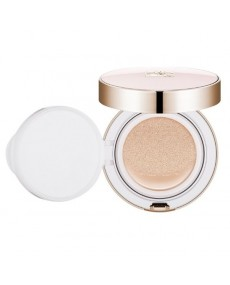 SIGNATURE ESSENCE CUSHION INTENSIVE COVER SPF50+/PA+++