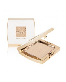 SIGNATURE SCIENCE BLANC PACT SPF50+/PA+++
