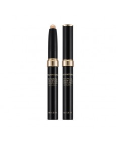 SIGNATURE FLAWLESS COVER STICK CONCEALER SPF35/PA++