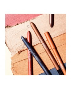MISSHA WATERPROOF DRAWING EYE PENCIL