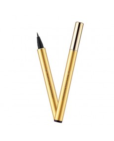 M REAL LASTING PEN EYELINER (BLACK)