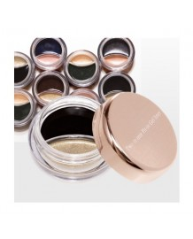 THE STYLE TWO-IN-ONE FIT-IN GEL LINER
