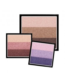 THE STYLE TRIPLE PERFECTION SHADOW