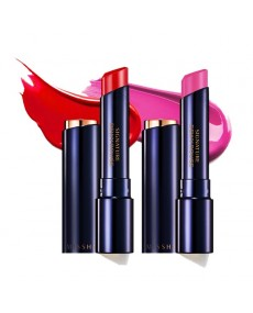SIGNATURE DEWY ROUGE