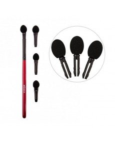 MISSHA SHADOW TIP BRUSH