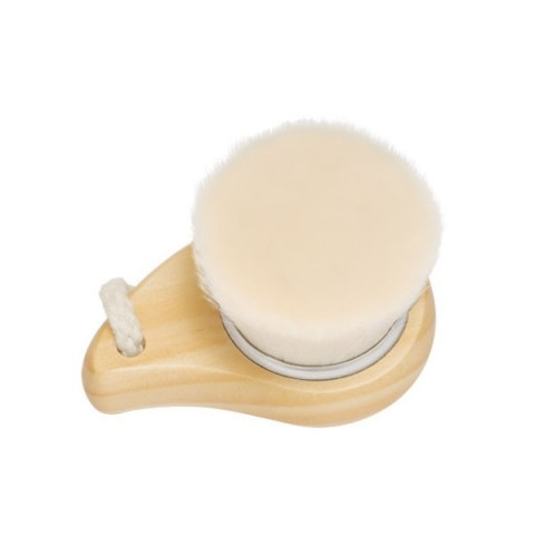 MISSHA PORE CLEAR FACIAL BRUSH