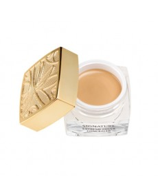 SIGNATURE EXTREME COVER CONCEALER SPF30PA++