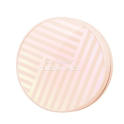 MISSHA THE ORIGINAL TENSION PACT PERFECT COVER SPF 37/PA++[NO.21]