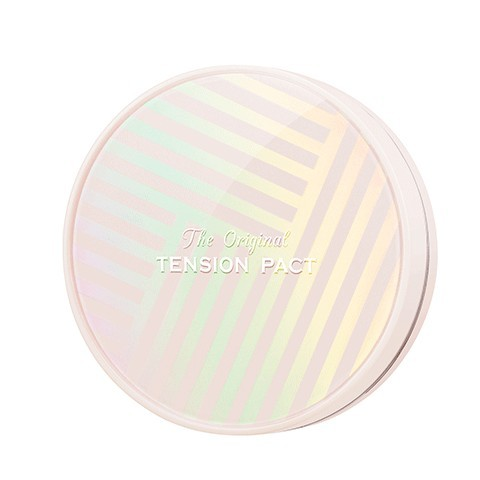 MISSHA THE ORIGINALTENSION PACT NATURAL COVER SPF 37/PA++