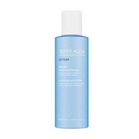 MISSHA Sper Aqua Ice Tear Emulsion