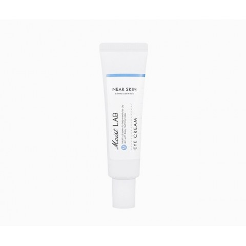NEAR SKIN MOIST LAB EYE CREAM