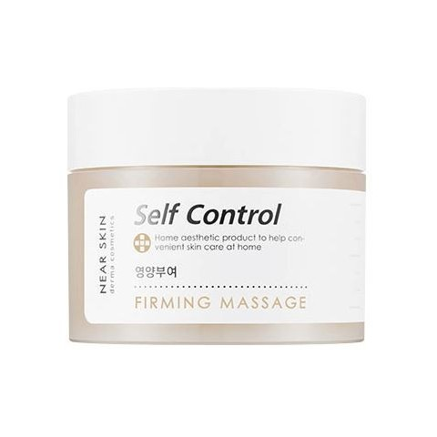 SELF CONTROL FIRMING MASSAGE