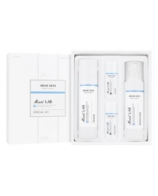 NEAR SKIN MOIST LAB SPECIAL KIT I