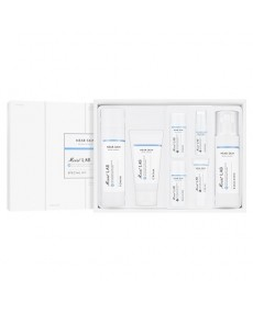 NEAR SKIN MOIST LAB SPECIAL KIT II