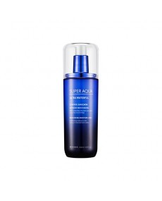 SUPER AQUA ULTRA WATER-FUL CONTROL EMULSION
