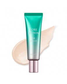 POREFECTION BB CREAM