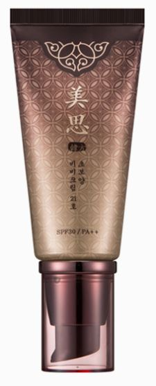 MISA Cho Bo Yang BB Cream 50ml